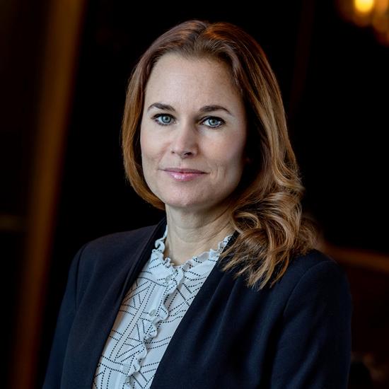 Jenny Jakobson
