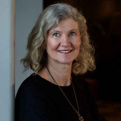 Karin Nyquist