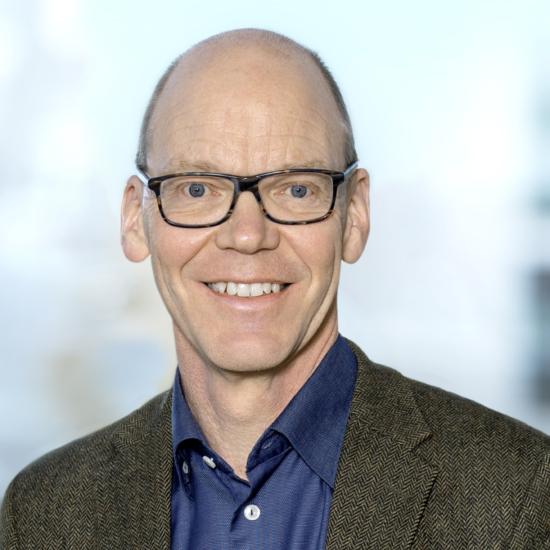 Lennart Ekelund