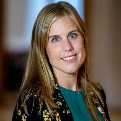 Linnea Karlén