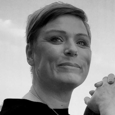 Pernilla Ehlenberg