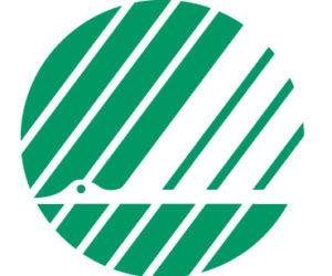 Svanens logotyp små